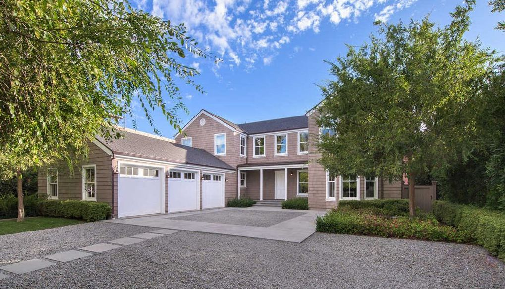 janice-min-house-brentwood-3