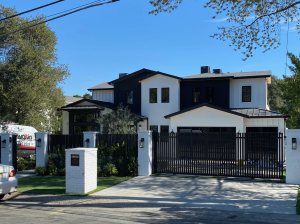 James Charles Buys 7 Million L A Starter House Dirt