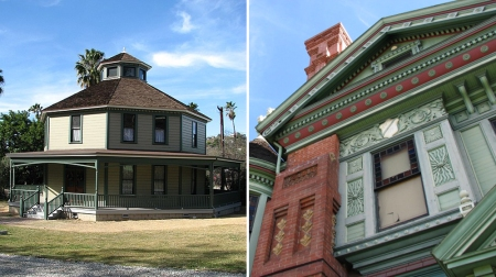 Mythbusters Historic Cultural Monuments