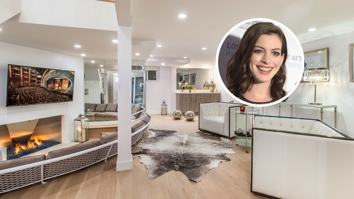 Beverly Hills Home With Celeb-Centric Pedigree Asks $3.4 Million